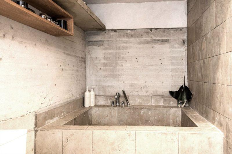 kylpyamme-betoni