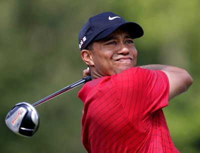 Tiger Wood Wallpaper Tiger Woods Famous Golfers Woods Golf