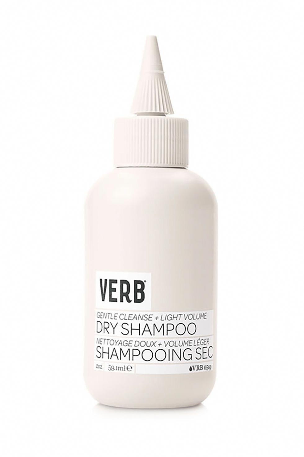 Verb Dry Shampoo at Sephora itlookshealthier it looks