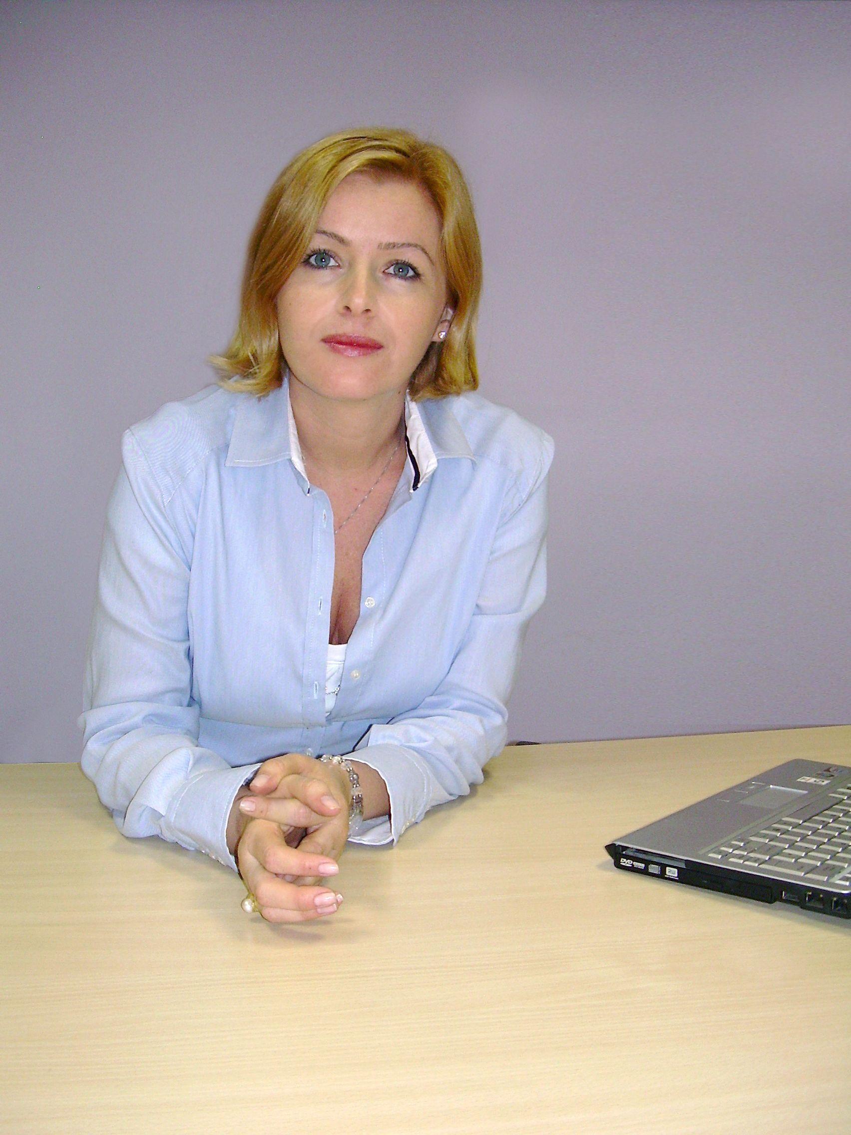 picture de Marginean Simona-Silvana.JPG (1704×2272)