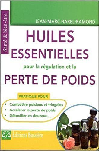 Amazon Fr Huiles Essentielles Pour La Regulation Et La