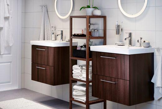 Best 25 Bathroom cabinets ikea ideas on Pinterest  Ikea