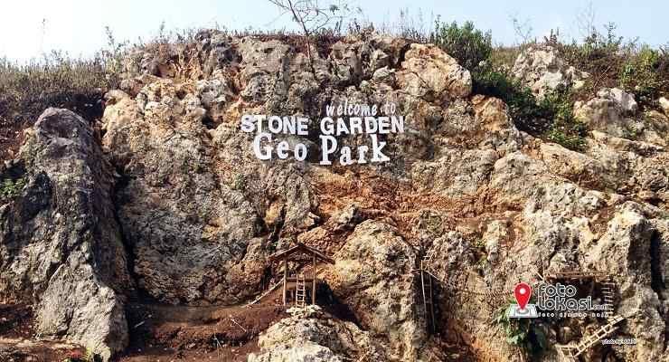 Stone Garden Padalarang U2013 Big Secret Of Bandung