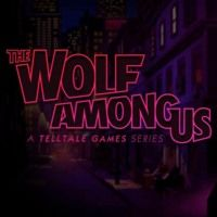 The Wolf Among Us by Bay Area Sound on SoundCloud
