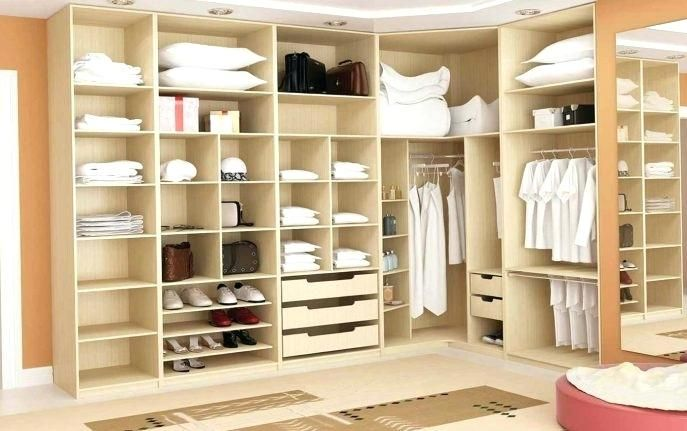 Custom Closet Organizers Systems Design Tool Walk In Planner Costco