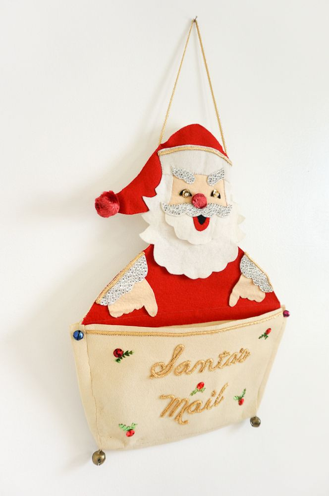 Snowman Christmas Tree Ornament by Russ-Decoration-Stocking Stuffer-RICHARD