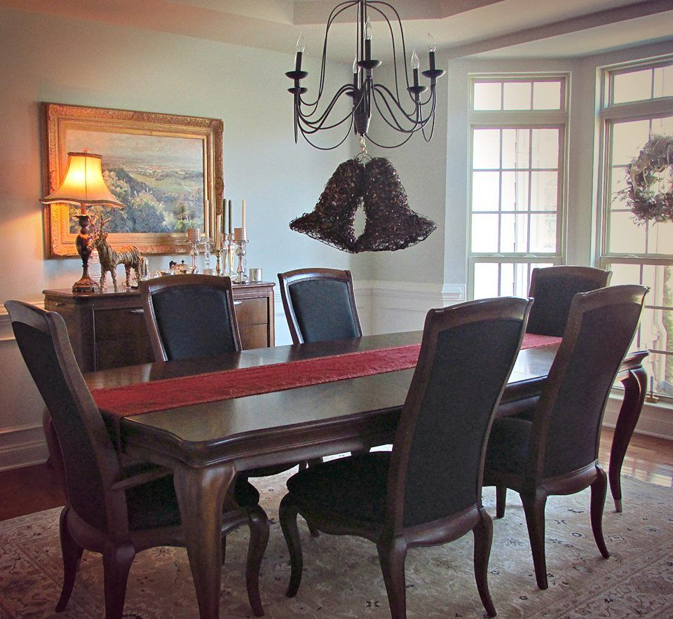 amazing ideas to redecorate your dining room casual dining
