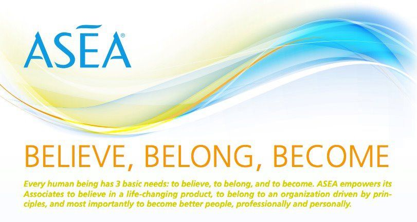 Pin by teri marley on asea asea logo sign empowerment