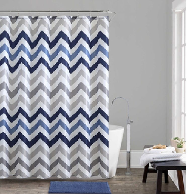 royal blue shower curtain. Blue shower curtains Pin by Jody on Shower Curtains  Pinterest
