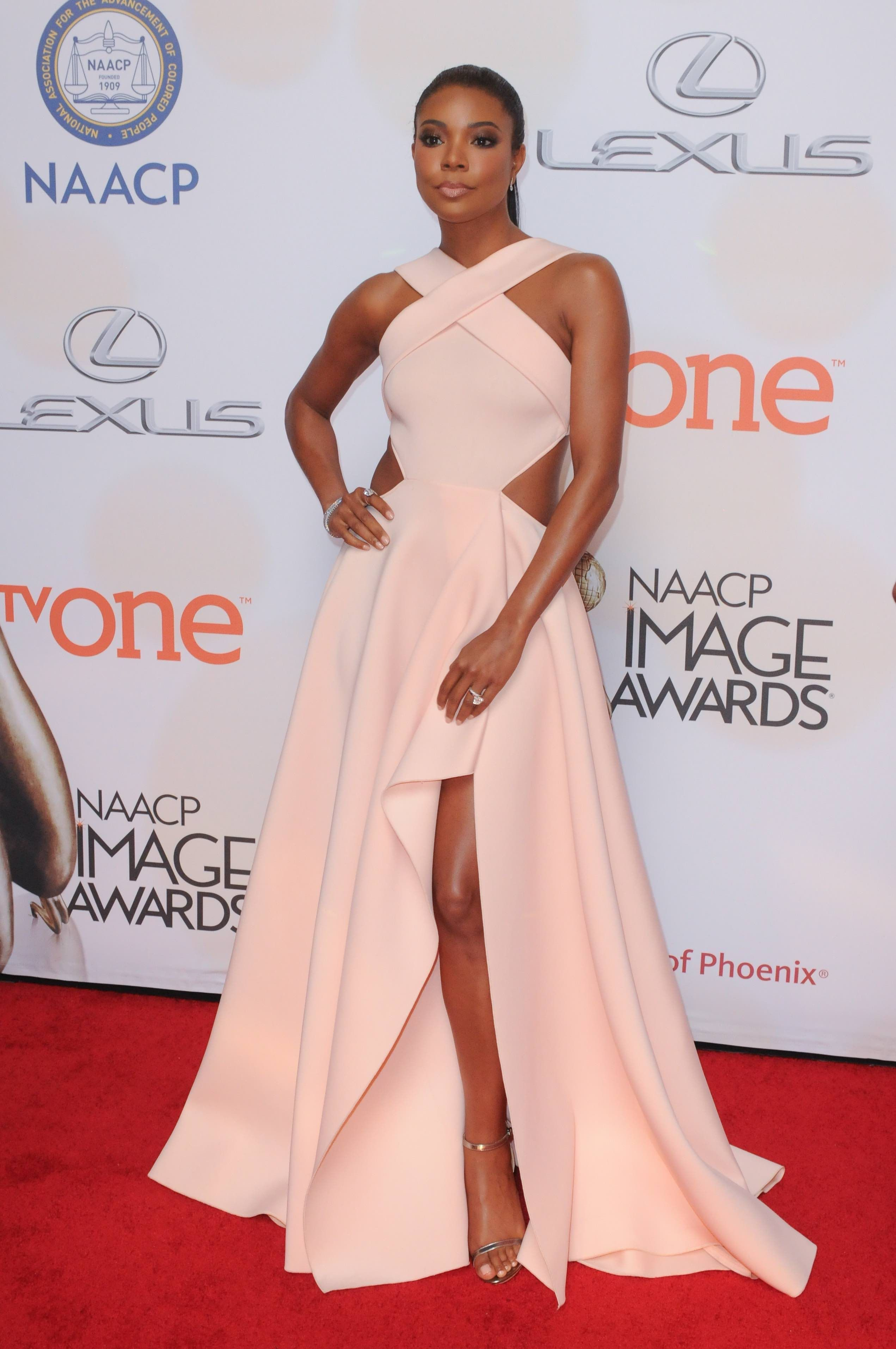 Gabrielle-Union-PF-WENN.jpg (2542×3827) | Dreamboard | Pinterest ...