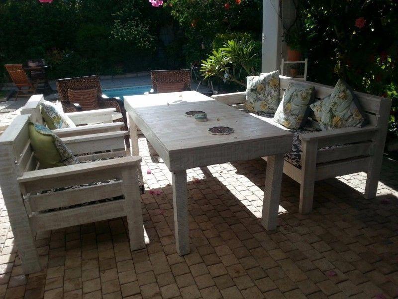 patio furniture  rosebank  gumtree south africa