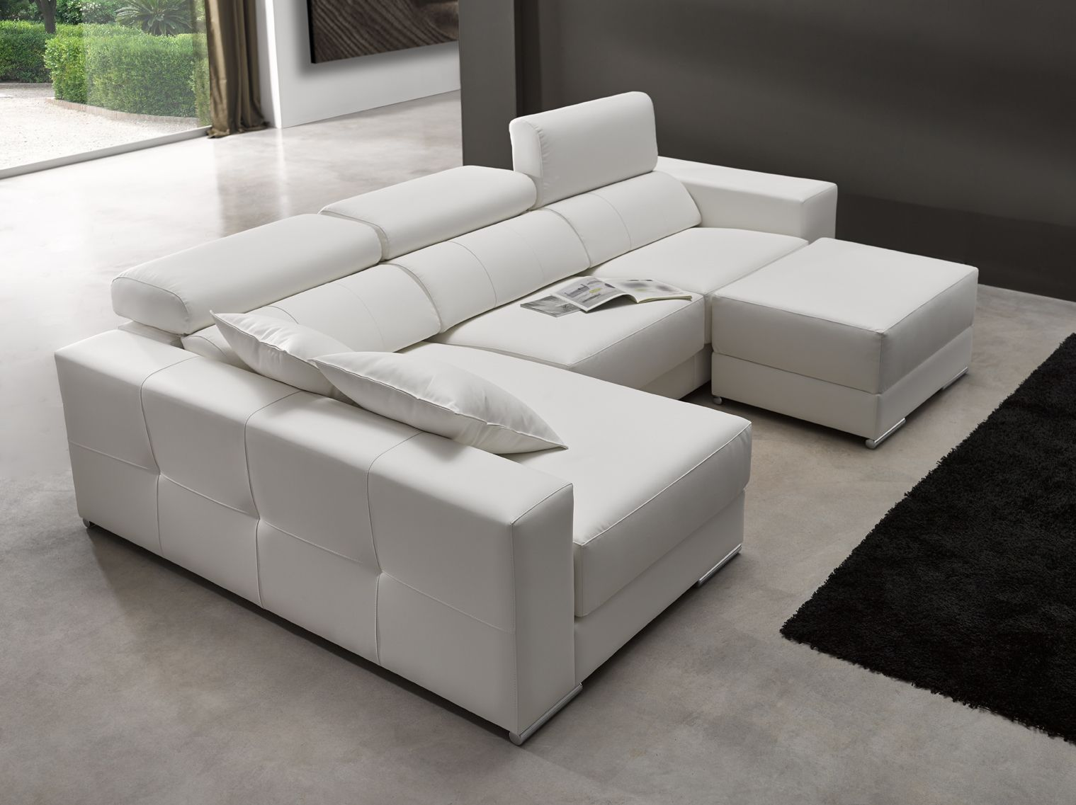 Best Sofá Apolo Furniture Design Furniture Couch 400 x 300
