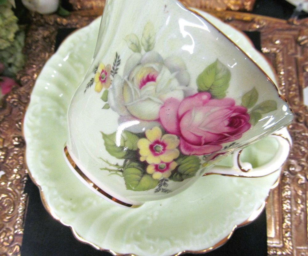 US $54.95 in Antiques, Decorative Arts, Ceramics & Porcelain