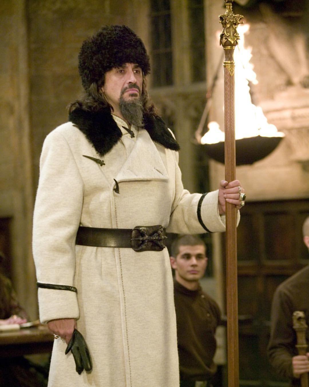 Igor Karkarov Albus Dumbledore Harry Potter Wiki Albus Dumbledore Harry Potter
