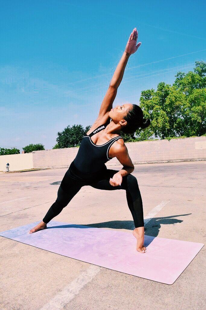 Pin by Alessandra Oram on YOGA MATS Best yoga, Yoga, Hot