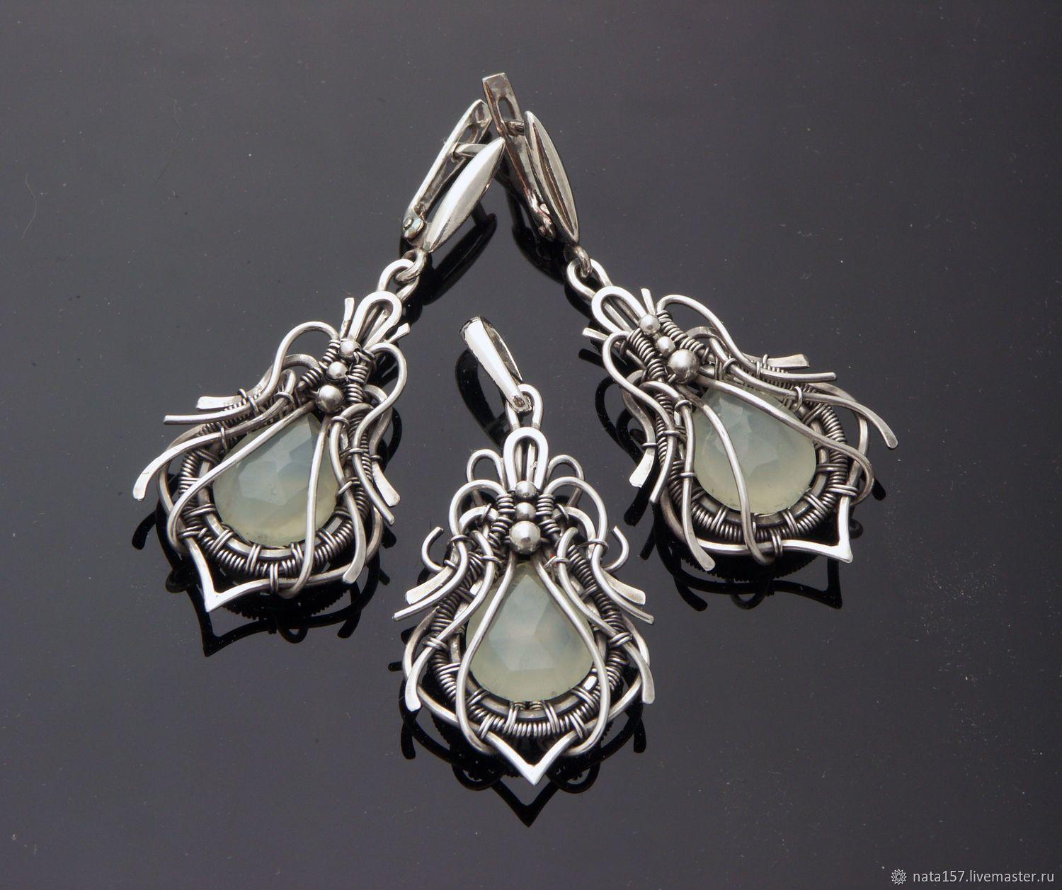 Pin von bert velthuis auf sieraden en hangers /armbanden   Pinterest ...