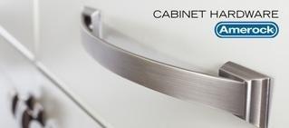 Shop Amerock Cabinet Hardware