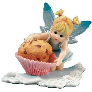Kitchen Fairies | ... com my little kitchen fairies blueberry ...