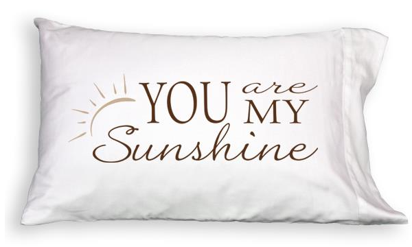 Faceplant Pillowcases Simple Find This Pillowcase And More At Mtaylorgifts  Great Stuff Design Ideas