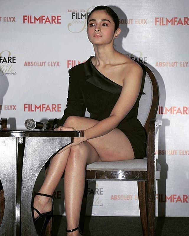 Big boobs of mumbai