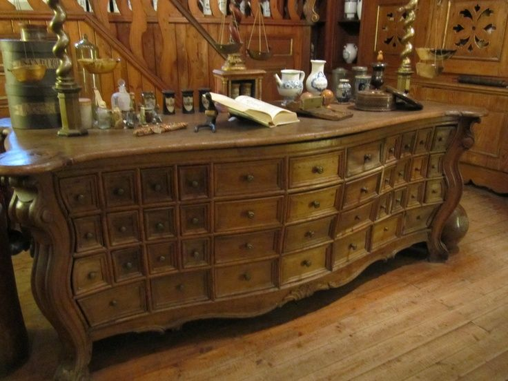 apothecary cabinet - Google Search | Furniture | Pinterest