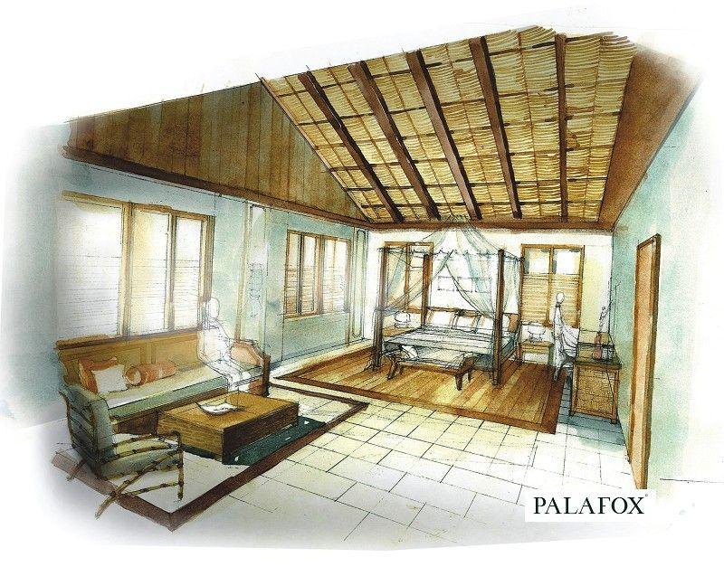 Filipino interior design style google search for Filipino inspired interior design