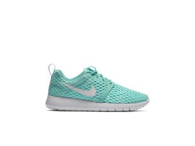 nike roshe one flight weight br kids' shoe