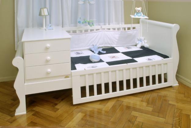 Cuna Funcional Andina | bebé | Pinterest | Cunas funcionales, Bebe y ...