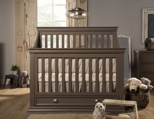 Cool 10 Dreamy Baby Cribs At Every Price Ideas - Popular Best Baby Cribs Style