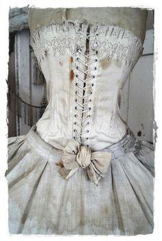 dress form  antique dress form vintage dress form dress