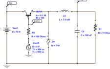 docircuits circuit simulator online circuit schematic. Black Bedroom Furniture Sets. Home Design Ideas