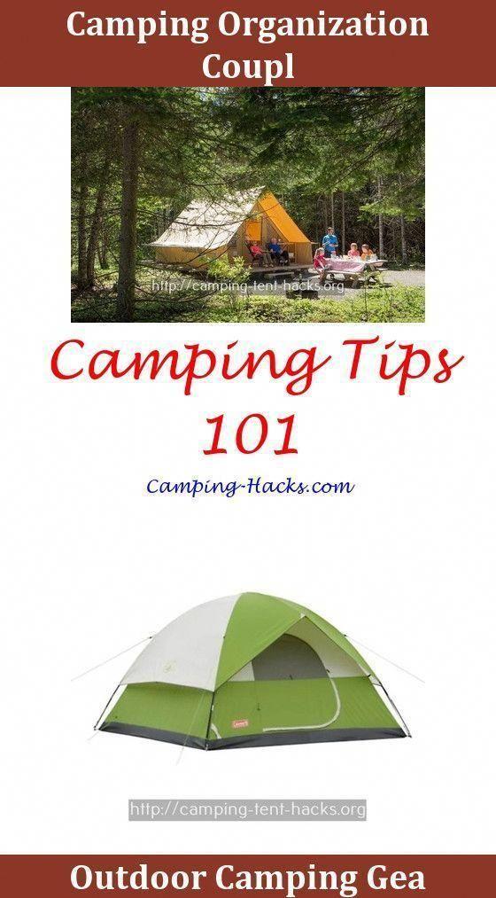 C&ing Cabin C&ing ClothesC&ing family c&ing hacks tips and tricks c&ing ideas kids fine motor ...  sc 1 st  Home Garden Design & Camping Cabin Camping ClothesCamping family camping hacks tips and ...