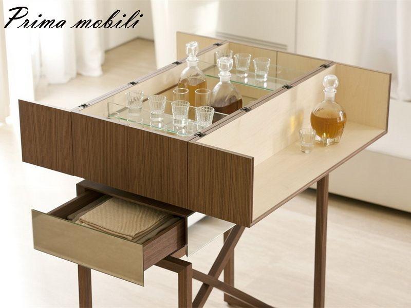 Mobili Porada ~ Итальянский бар nando porada купить в Москве в prima mobili Идеи
