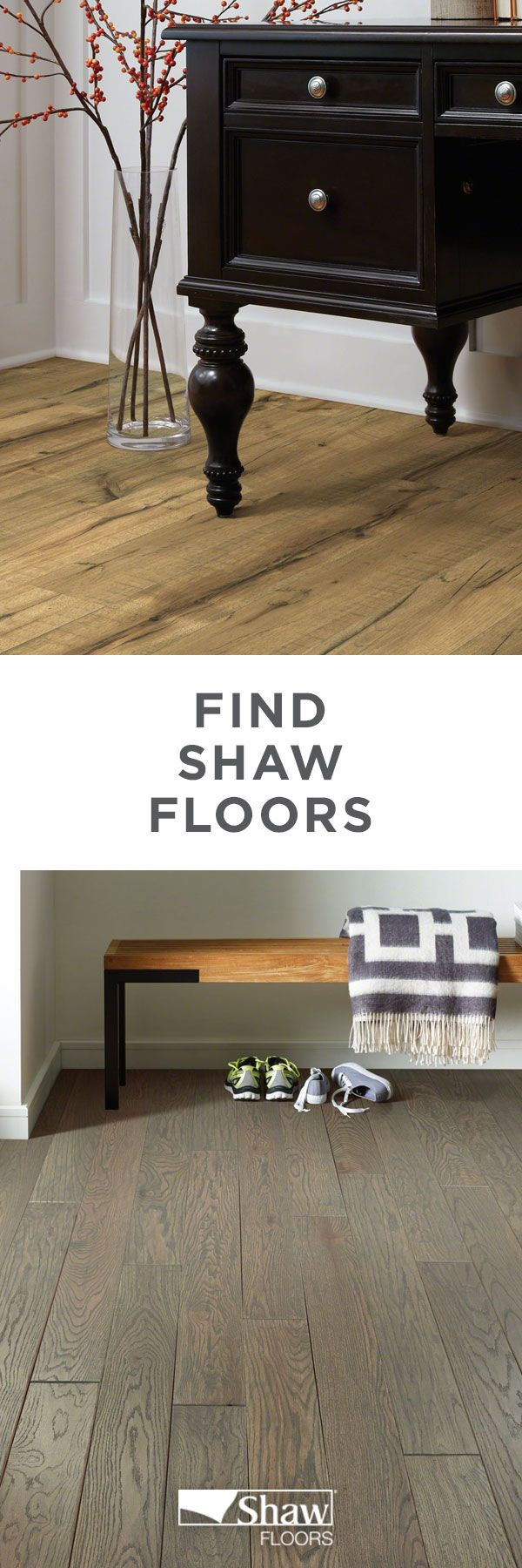 Find Local Shaw Flooring Stores Near You Flooring Shaw Floors Flooring Store