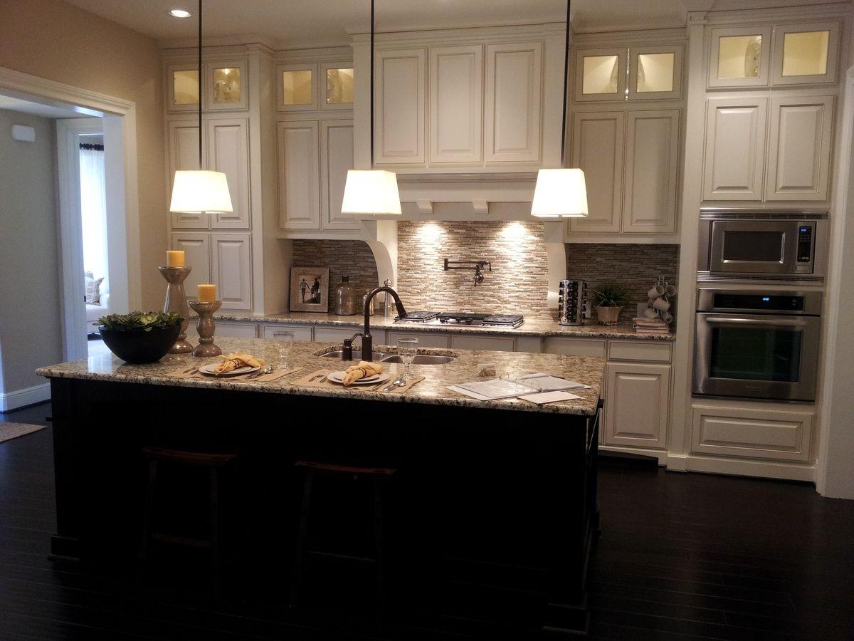 92e91a9ea2a99742bdda3d0e8a984e85 jpg 1 200 900 pixels kitchen island with sink kitchen layout on kitchen layout ideas with island id=99664