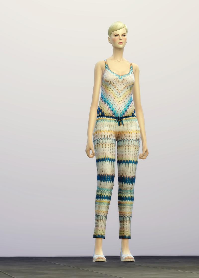 Parsimonious The Sims 3: Fashion, Accessories, Hair 36