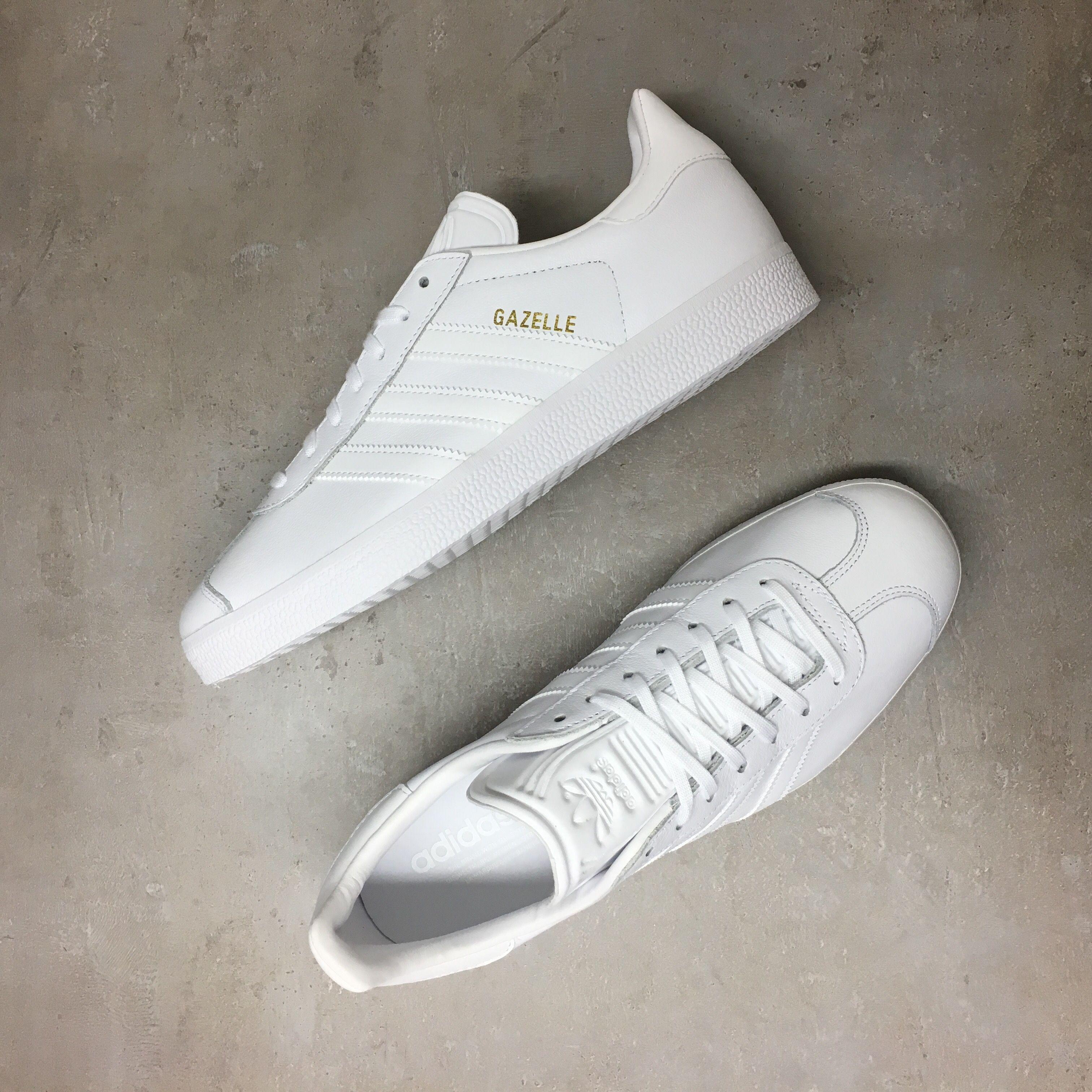 adidas Originals GAZELLE Artikel ID: 27589