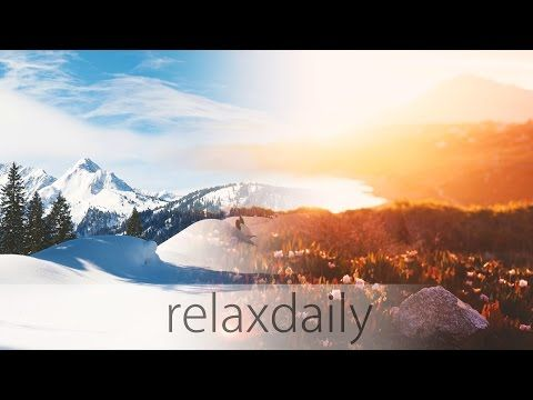 Light Instrumental Music Easy Relaxing Background Season 4 Relaxing Music Relax Photo Background Images
