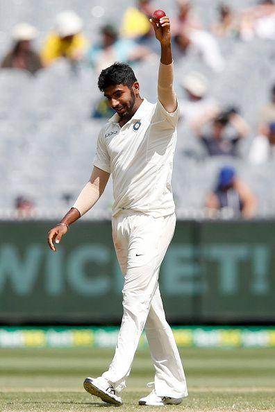 Jasprit Bumrah: Australia vs India 2018: Rohit Suggested Me to Bowl the Slower One to Shaun Marsh – J...