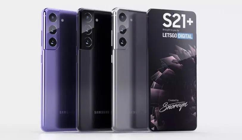 تحميل خلفيات Samsung Galaxy S21 S21 S21 Ultra الرسمية مس ربة بدقة 4k Samsung Galaxy Galaxy Samsung