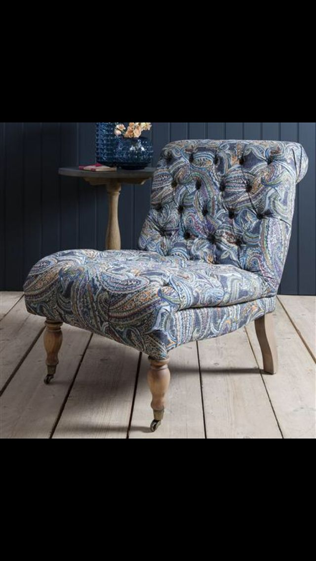 Lovely Armchair From Wayfair With Images Furniture Design Modern Furniture Modern Lounge Chairs
