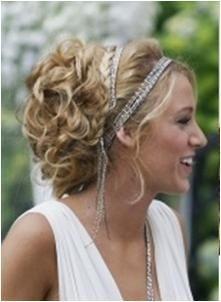 Je Veux Etre Une Deesse Grecque Coiffure Mariage Cheveux Long Coiffure Mariage Photo Coiffure