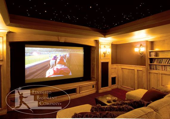 Yesss Home Theater Rooms Home Theater Seating Home Theater Design