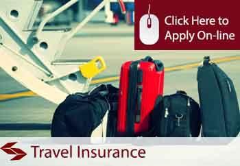 Travel Insurance Travel Insurance Uk Holiday Insurance Travel