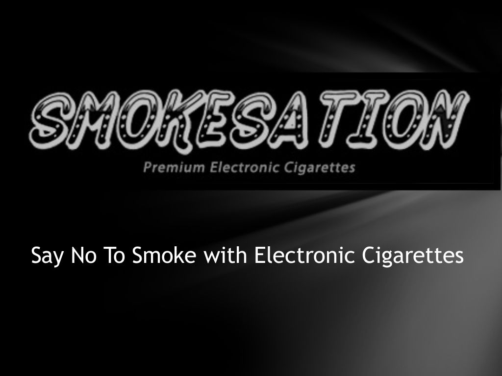 Pin On Electronic Cigarettes
