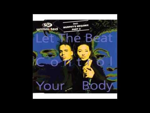 ▶ 2 Unlimited - No One (Doc Baron Mix) - YouTube