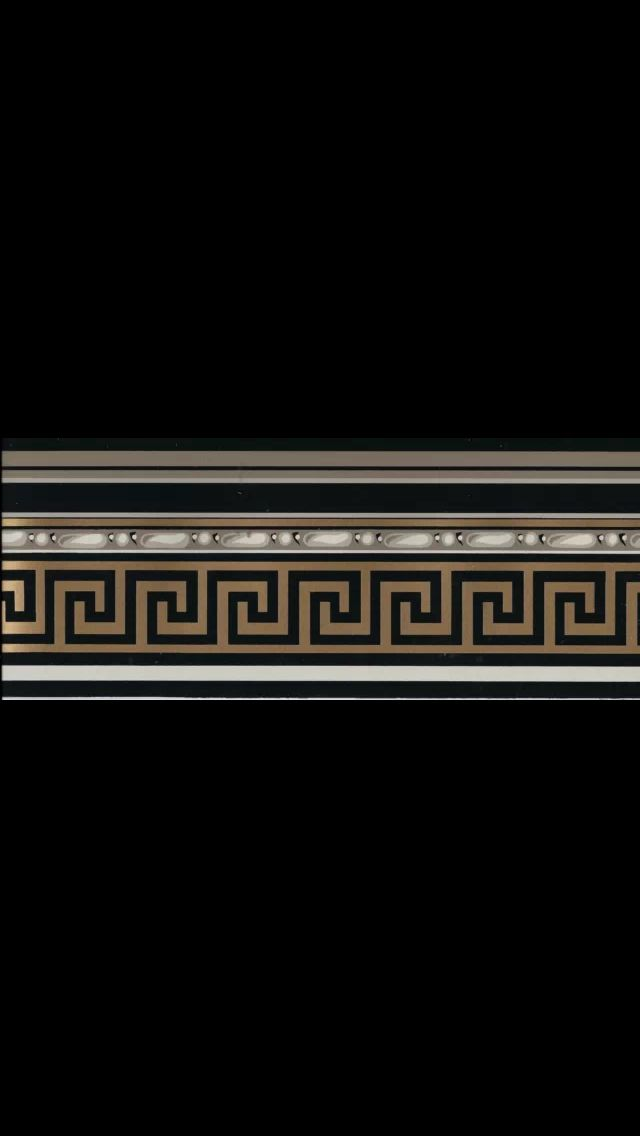 Versace Design Wallpaper Iphone