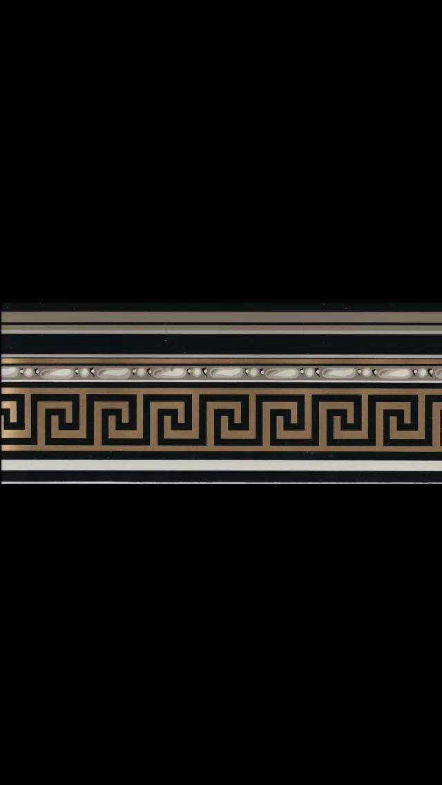 versace pattern wallpaper - photo #37