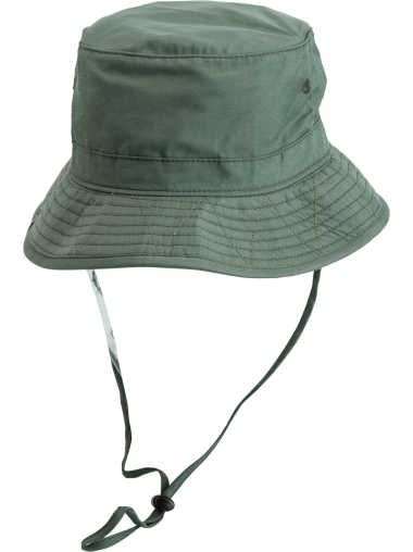 HERSCHEL CREEK BUCKET HAT  85117b606a