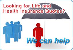 Affordable Health Insurance Florida Individual Health Insurance
